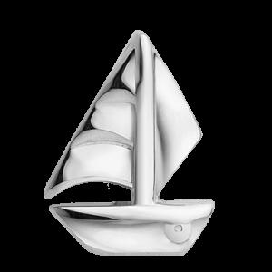 Шармик «Кораблик»