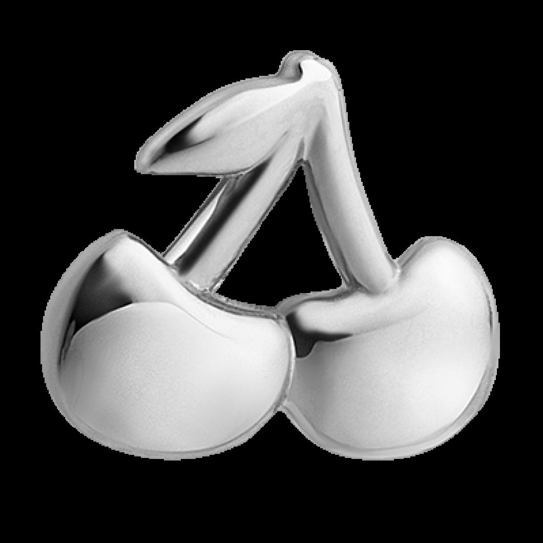 Кольцо «Вишенки»