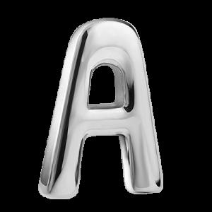 Шармик буква «А»