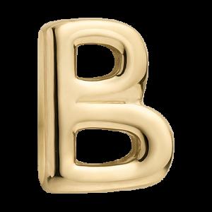 Шармик буква «В»