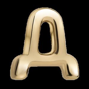 Шармик буква «Д»