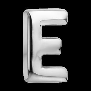 Шармик буква «E»