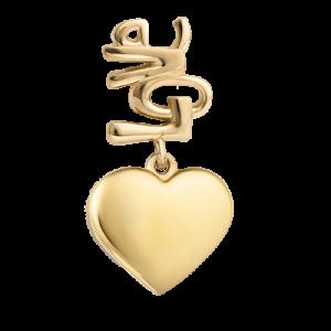 Шармик «Сердце любви»