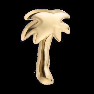 Шармик «Пальма»