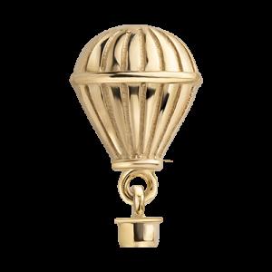 Шармик «Воздушный шар»