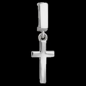Шармик на подвесе «Крестик»