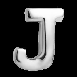 Шармик буква «J»