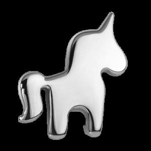 Шармик «Единорог»