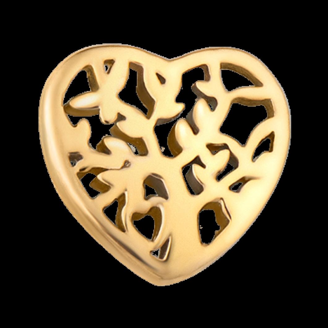 Кольцо «Семейное дерево»