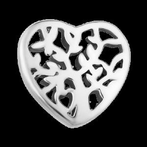Шармик «Семейное дерево»