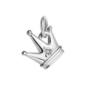 Шармик с ушком «Корона»