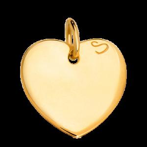 Подвеска «Сердце»