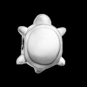 Шармик «Черепашка»