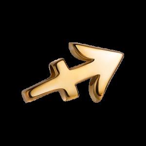 Знак зодиака «Стрелец»