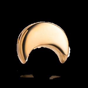 Шармик «Месяц»