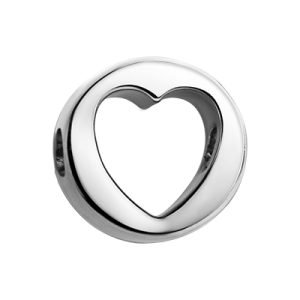 Шармик «Сердце круг»