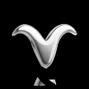 Знак зодиака «Овен»