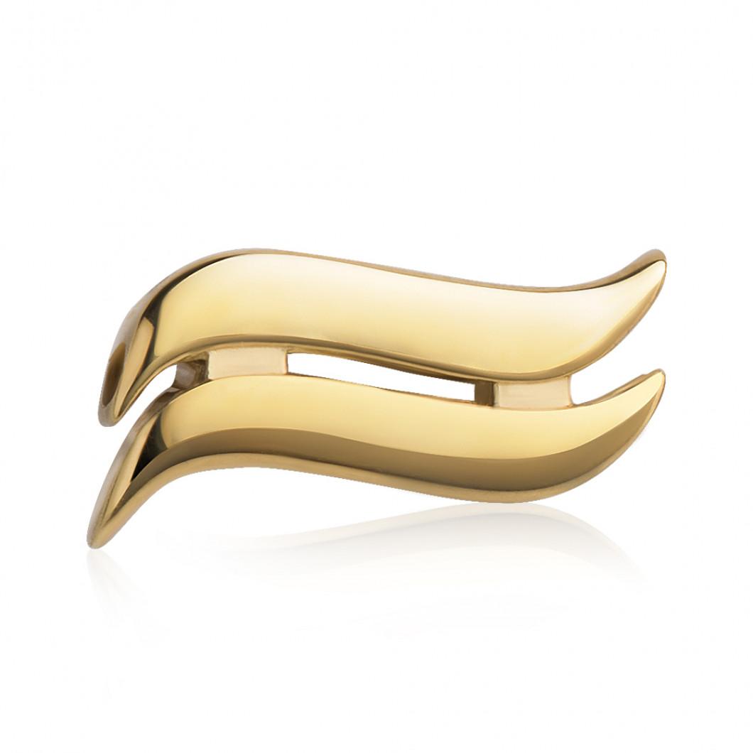 Знак зодиака «Водолей»