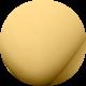 Срібло 925, з позолотою 18 карат