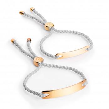 Парные браслеты «SOHO»