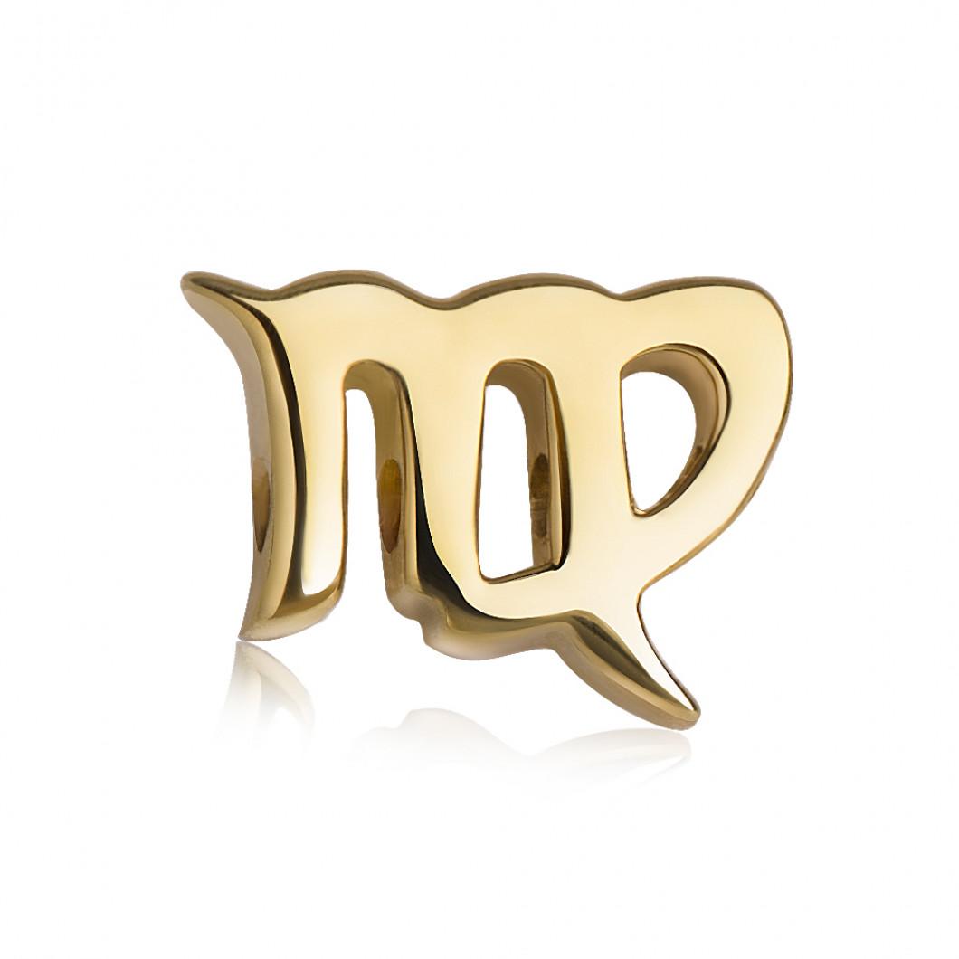 Знак зодиака «Дева»