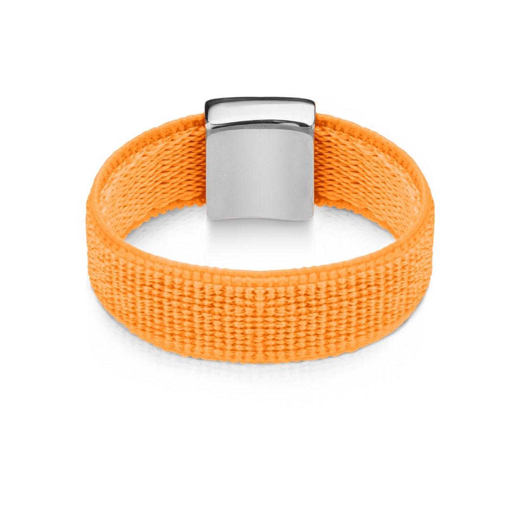 Кольцо — основа «Лента»