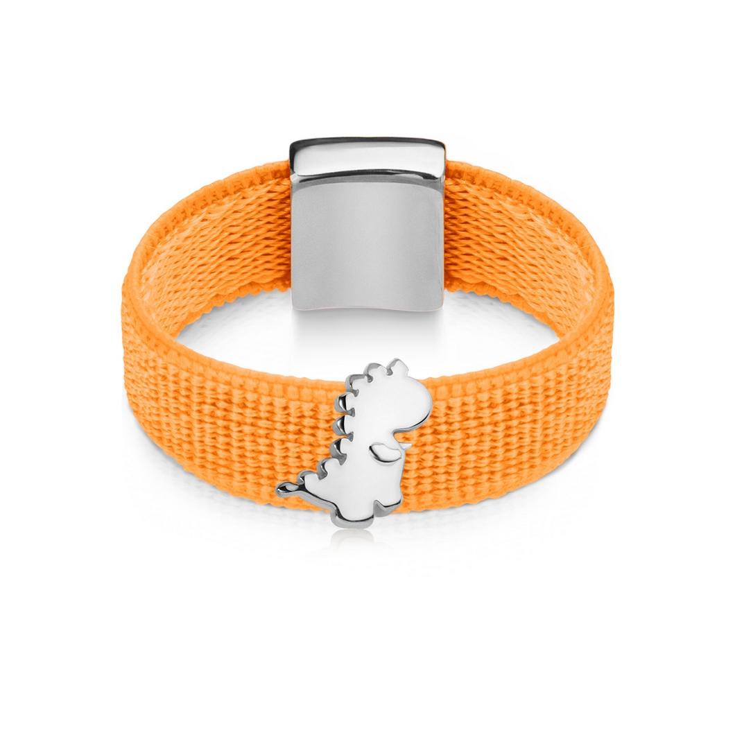 Кольцо «Влюбленный Дино»