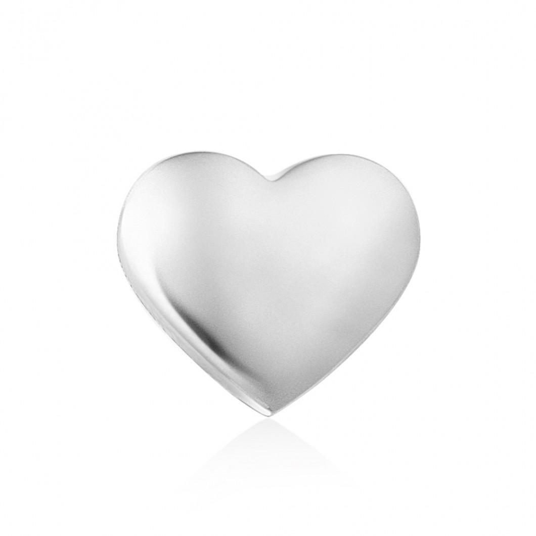 Шармик «Сердце»