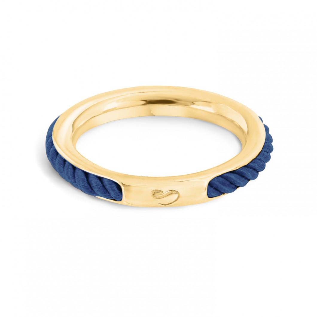 Кольцо «Omega»