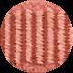 Коралловый