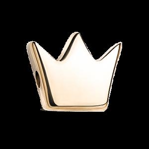 Шармик «Корона»