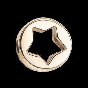 Шармик «Звездочка круг»