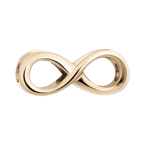 Шармик «Бесконечность»