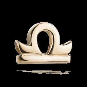 Знак зодиака «Весы»