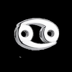 Знак зодиака «Рак»