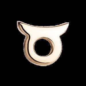 Знак зодиака «Телец»