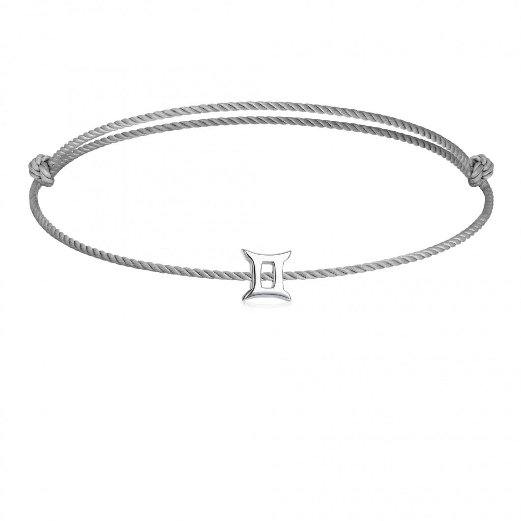 Знак зодиака «Близнецы»