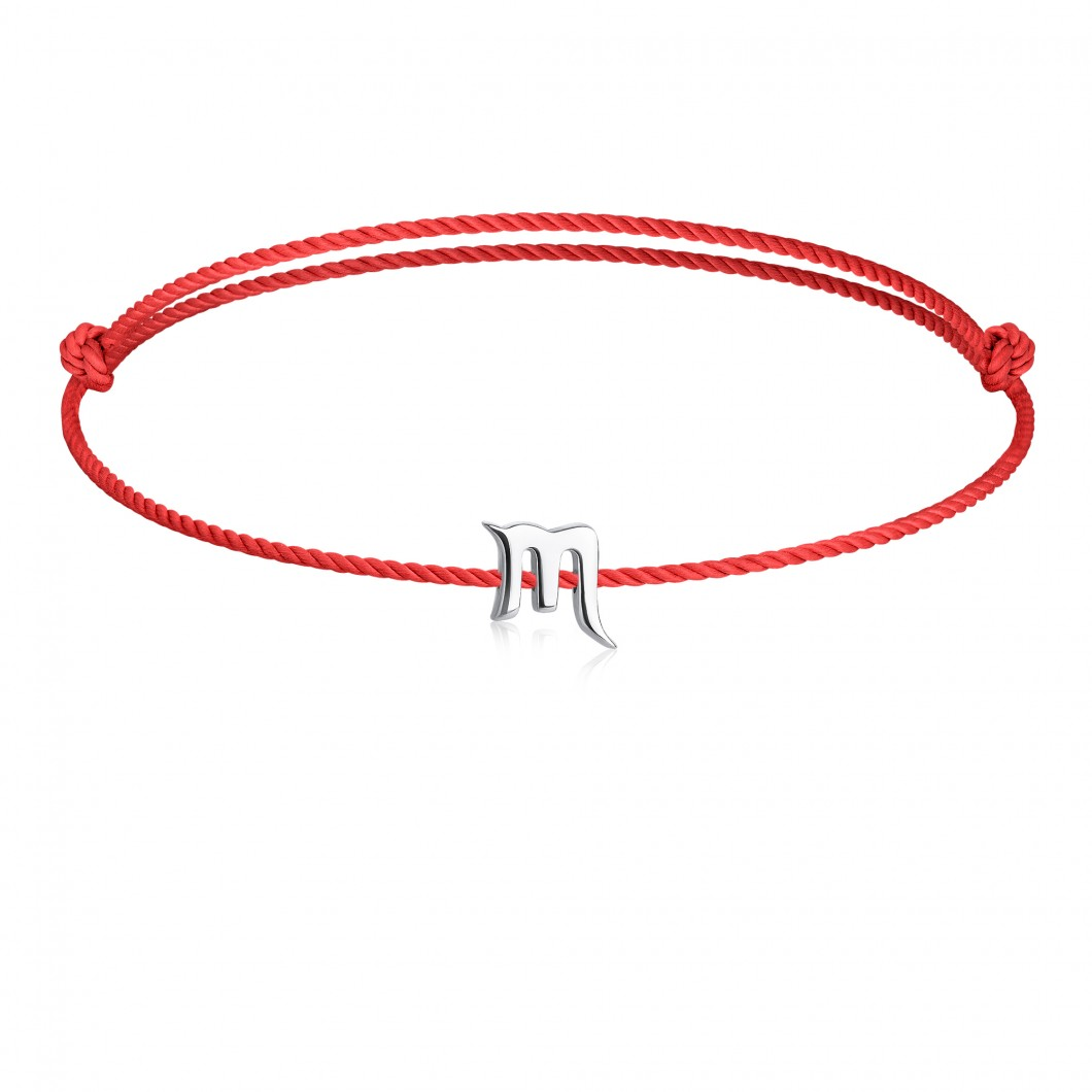 Знак зодиака «Скорпион»