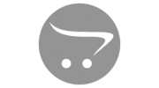 Браслет на кожаном тросике с подвеской «Сердце мини»