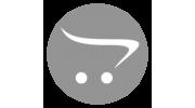 Кольцо «Клевер»